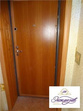 Продаётся двухкомнатная квартира по ул.Мира (ном. . - Фото 2