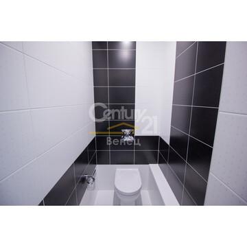 Продается 2-комнатная квартира с новым дизайнерским ремонтом - Фото 4