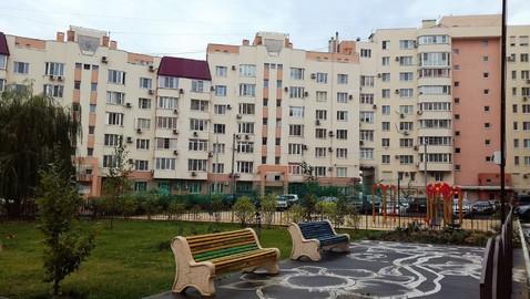 Продается Пентхаус на Циолковского, 35 - Фото 5