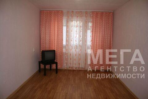 Объект 607579 - Фото 2