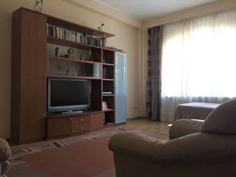Продажа квартиры, Ялта, Ул. Боткинская - Фото 3