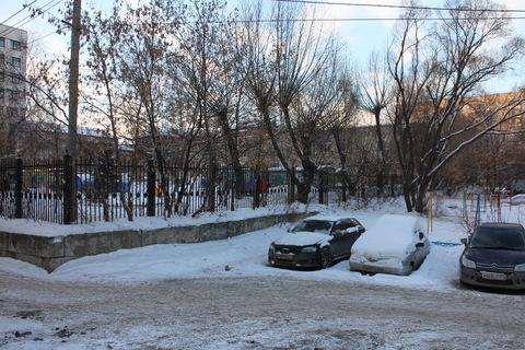 3-к.кв. Российская, 224 - Фото 5