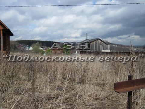 Дмитровское ш. 46 км от МКАД, Яхрома, Дом 36 кв. м - Фото 3