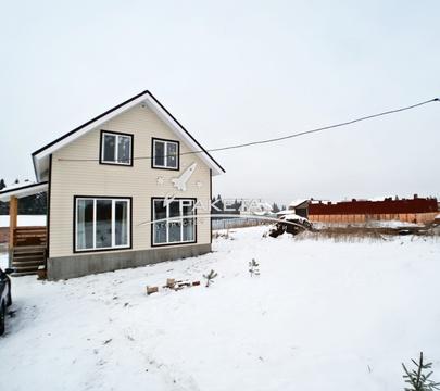 Продажа дома, Ижевск, Центральная ул - Фото 2