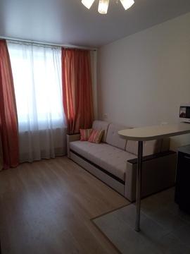 Впервые сдается квартира с новой мебелью и техникой - Фото 2