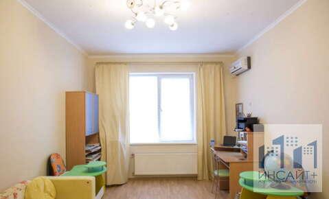 Продам 2-комнатную квартиру в доме от ск Монолит на ул. Ростовской - Фото 4