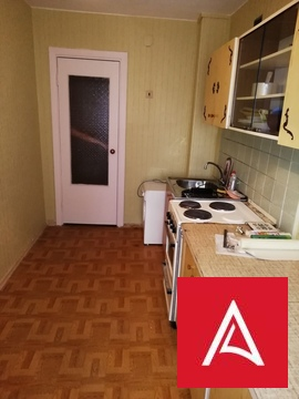 3-х комнатная квартира г. Дубна, пр-т Боголюбова, д. 33 - Фото 2