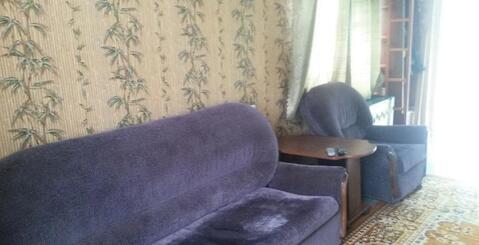 Продажа дома, Волгоград, СНТ Березка - Фото 5