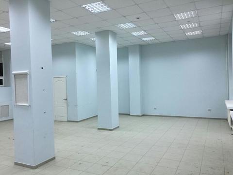 Коммерческая недвижимость, ул. Петропавловская, д.87 - Фото 5