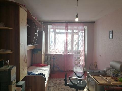 1 ком.квартира по ул.Юбилейная д.13 - Фото 2