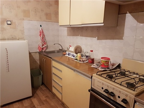 Продажа квартиры, Брянск, Ул. Гомельская - Фото 5