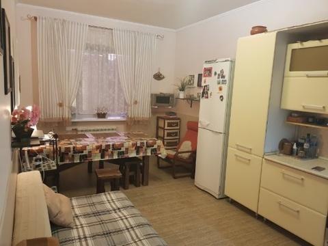 Продажа дома, Уфа, Ул. Мастеров - Фото 3
