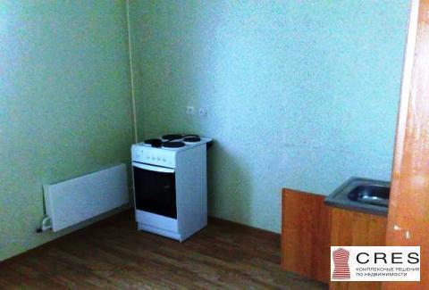 Продается однокомнатная квартира на 1 этаже в панельном доме - Фото 1