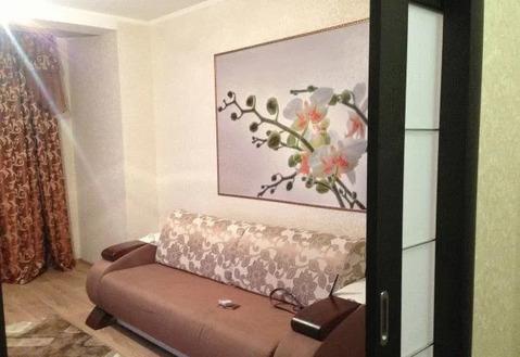 Объявление №51996129: Сдаю комнату в 2 комнатной квартире. Калуга, ул. Салтыкова-Щедрина, 14,