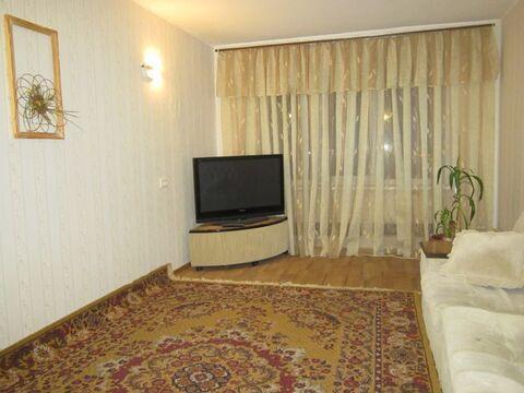Продам двухкомнатную квартиру на северо-западе - Фото 2