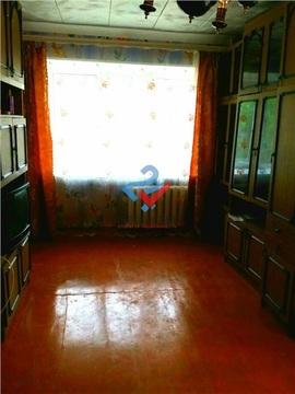 1 комнатная квартира по ул. Айская 75/1 - Фото 3