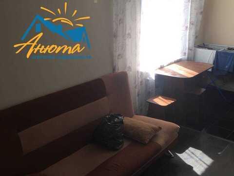 Аренда 2 комнатной квартиры в городе Балабаново Гагарина 32 - Фото 5
