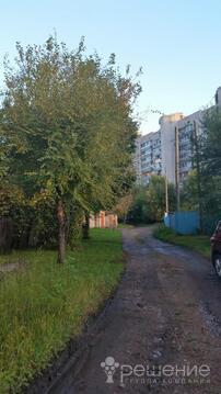 Продам дом 72 кв.м, г. Хабаровск, ул. Санитарная - Фото 3