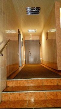 Продается 3х комнатная квартира ул. Барышиха 25 к.1 - Фото 3