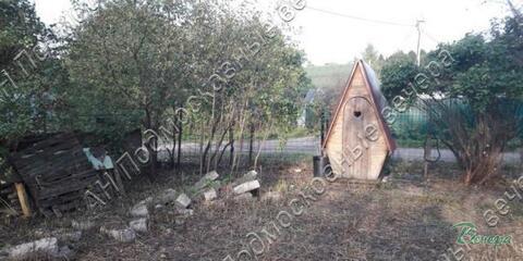Горьковское ш. 40 км от МКАД, Ногинск, Дача 60 кв. м - Фото 4
