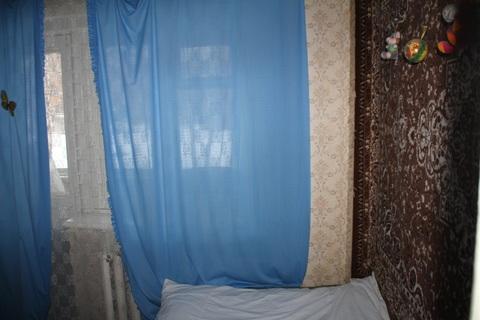 2-комнатная квартира в городе Карабаново - Фото 5
