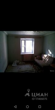 Аренда комнаты, Волгоград, Ул. Циолковского - Фото 2