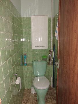 4-х комнатная квартира метро Черкизовская - Фото 5