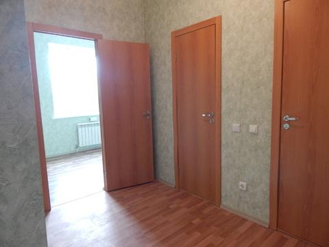 3-х комнатная квартира 64 кв.м. в г. Руза на ул. Урицкого - Фото 1