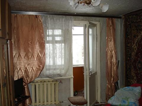 2х-комнатная г. Екатеринбург, испытателей15 - Фото 1