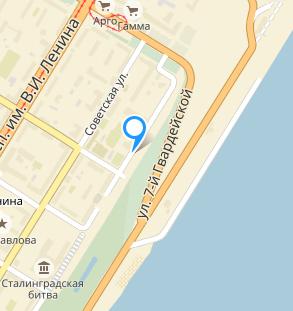 Квартира, пр-кт. Маршала Жукова, д.107