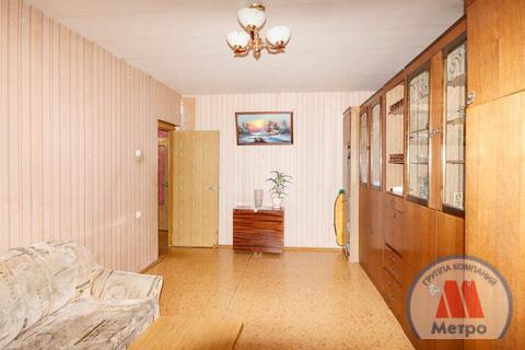 Квартира, пр-кт. Ленинградский, д.88 - Фото 3