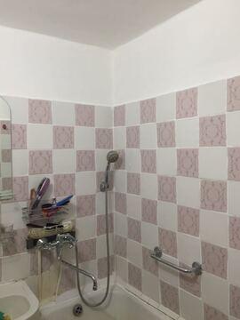 Сдается 3-я квартира в г.Мытищи на ул.Терешковой д.21корпус2 - Фото 3