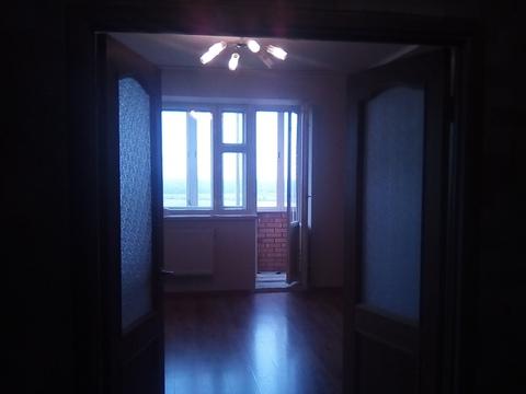 Продам 1 комнт квартиру - Фото 4