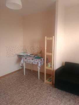 Квартира, ул. Береговая, д.7 - Фото 2