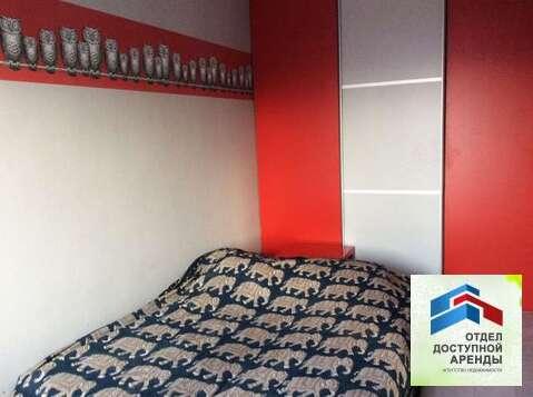 Квартира ул. Геодезическая 18 - Фото 3