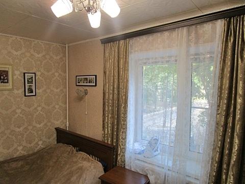 3-к квартира в Пушкино - Фото 1