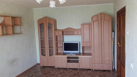 Аренда квартиры, Севастополь, Ул. Казачья - Фото 2