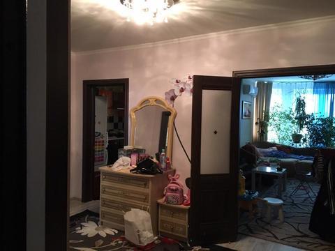 Продам 2-к квартиру, 69 м2 - Фото 2