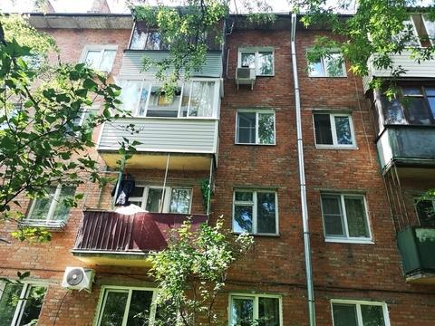 Продается 1-комн.квартира в г.Жуковский - Фото 1