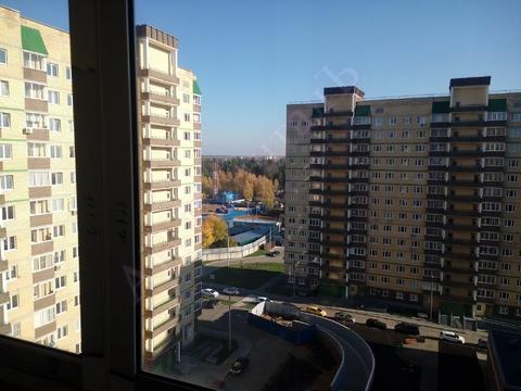 Однокомнатная квартира 44 кв.м. п. Зеленоградский ул. Зеленый Город, 4 - Фото 5