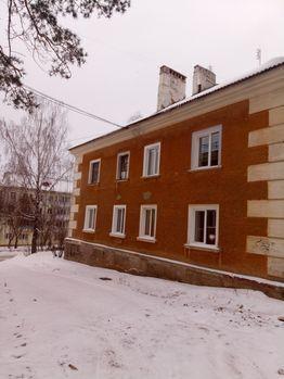 Продажа комнаты, Дегтярск, Ул. Калинина - Фото 1