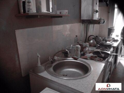 Продажа комнаты, м. Петроградская, Ул. Ординарная - Фото 5