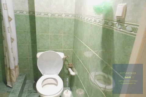 Продажа квартиры, Ялта, Ул. Дражинского - Фото 5