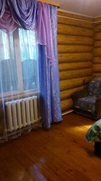 Дом в красивейшем месте Селигера, в сосновом бору, на бергу озера - Фото 2