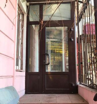 Продается нежилое помещение - Фото 3