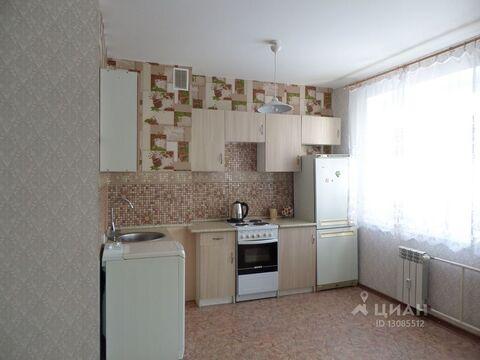 Продажа квартиры, Омск, Ул. 12 Декабря - Фото 2