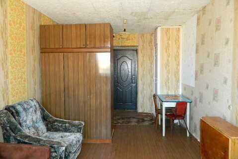 Ккт 18 м, Б.Московская ул, 114 корп 4 - Фото 2