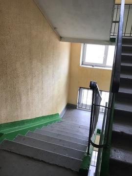 Предлагаю к продаже 4-х комн.квартиру в г.Мытищи Московская область - Фото 4