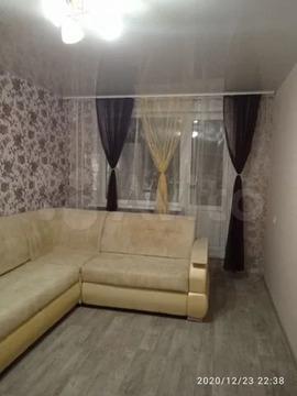 Объявление №60961352: Сдаю 1 комн. квартиру. Ульяновск, ул. Панорамная, д.  81,
