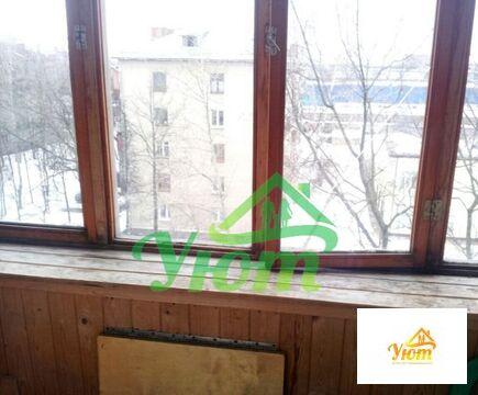 Продажа комнаты, Жуковский, Ул. Жуковского - Фото 5